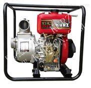 高压消防水泵 3寸柴油高压消防水泵报价单