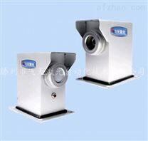 滕州飞天激光AC-XD-A10室外防水型激光对射式光电开关