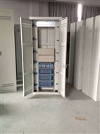 ODF光纤配线柜-720芯光纤配线柜