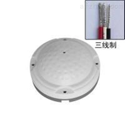 长沙拾音器电路 安装 ss-0降噪拾音器