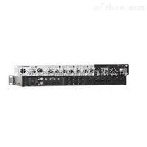 雅马哈/YAMAHA UR824 USB 音频接口