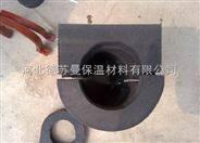 许昌橡塑管道支架价格,河南橡塑管道支架厂家