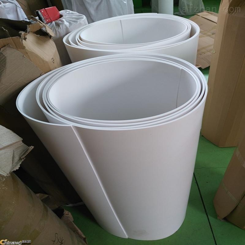 1米*4米*10个厚聚四氟乙烯大板一张多少钱