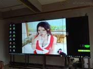 无缝拼接电视墙昌河子55寸1.8mm系统规格