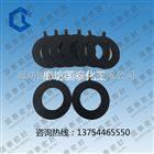 FPM菏泽长期供应FPM氟橡胶垫