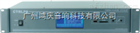 CT1318T公共广播节目定时播放器