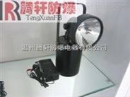 BNW6019多功能磁力強光工作燈
