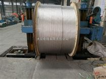 銅芯電線電纜價格