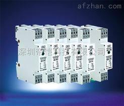 FRD网络信号防雷器