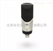 MK4-sennheiser 森海塞尔 MK4大振模电容话筒 录音话筒