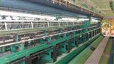 六针绿色加密盖土防尘网生产/批发厂家