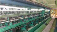 绿色盖土防护网规格尺寸报价