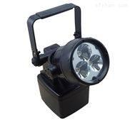 强光探照灯 EB8060(B)多功能检修作业灯/9W