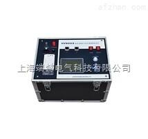 HV9003系列高压变频抗干扰介质损耗测试仪