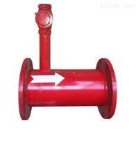 消防泡沫比例混合器负压式比例混合器PHF消防泡沫比例混合器