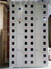 条码电子手机柜工厂