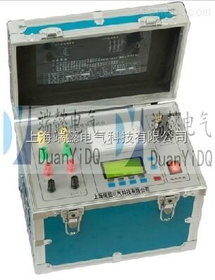 FTR系列感性负载直阻测试仪