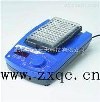 圆周振荡器/漩涡混合器(数显) 型号:81W/MS 3 digital库号:M270896