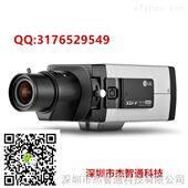 LCB5300-BPLG模拟摄像机上海市总代理