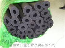 新疆哈巴河聚氨酯管壳玻璃棉管壳厂家地址