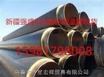 新疆石河子居上聚氨酯生产厂家 质量优价格低