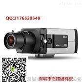 LCB5100-BPLG模拟摄像机广州市总代理