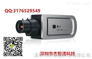 LG网络摄像机哪家代理