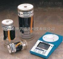 电子皂膜流量计 型号:M389702库号:M389702