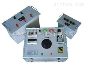 FHT系列三倍频发生器