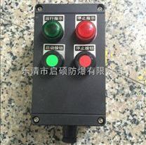 BZC8050-A2D2G防爆防腐操作柱