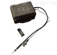 SU280静音电钻