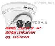 高清无线网络摄像机生产厂家