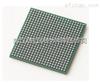 1型虹膜識別芯片HS-QCOR-ERC100