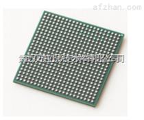 1型虹膜识别芯片HS-QCOR-ERC100