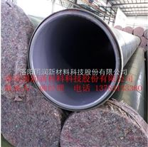 洛阳国润防腐涂塑钢管道