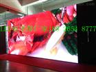 广场LED显示屏怎么卖
