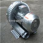 2QB810-SAH17化工厂使用风机,工业专用高压风机
