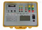 GS213變壓器容量特性測試儀