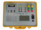 GS213变压器容量特性测试仪