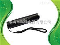 (恒盛)BF621袖珍强光防爆电筒,防爆手电,防水电筒