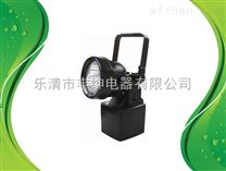 PD-YN3003手提防爆强光工作手提灯
