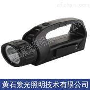 YJ1016手提式强光巡检工作灯图片|紫光YJ1016厂家直销|YJ1016价格行情