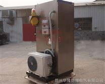 哈尔滨不锈钢防爆正压柜厂家哪家专业,防爆配电箱量大从优