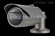 QNO-7081RP三星400萬像素寬動態紅外網絡一體化攝像機