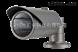 QNO-7081RP三星400万像素宽动态红外网络一体化摄像机