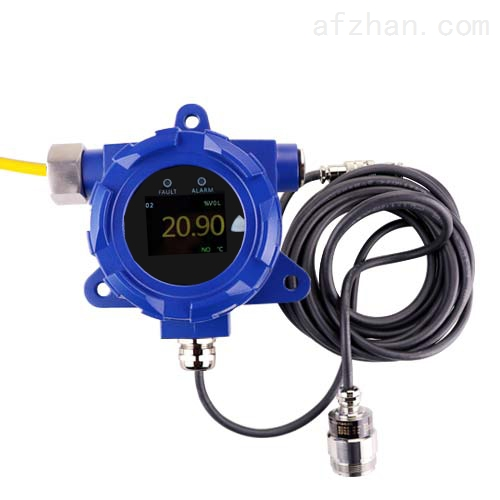 国产氦气检测仪