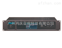 MP-1715T自動化廣播節目定時播放器