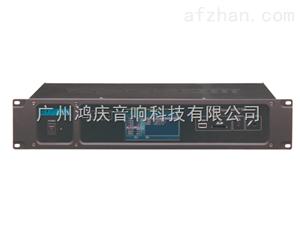 MP-1715T自动化广播节目定时播放器