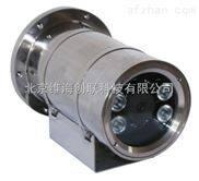 石油化工視頻監控防爆攝像機