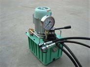DBS系列电动泵站